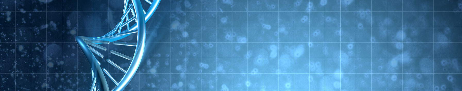 Γενετικός έλεγχος κληρονομικού καρκίνου ATG