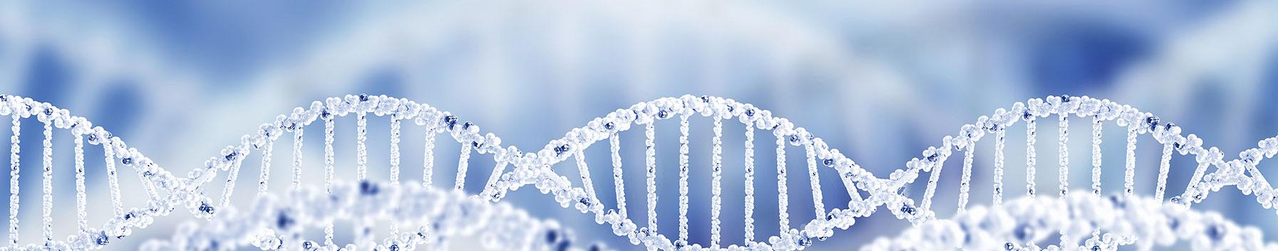 Προεμφυτευτικός Γενετικός Έλεγχος ATG